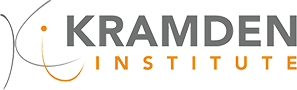 Kramden Institute