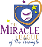 Miracle League Triangle