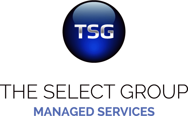 Select Group - Managed Services