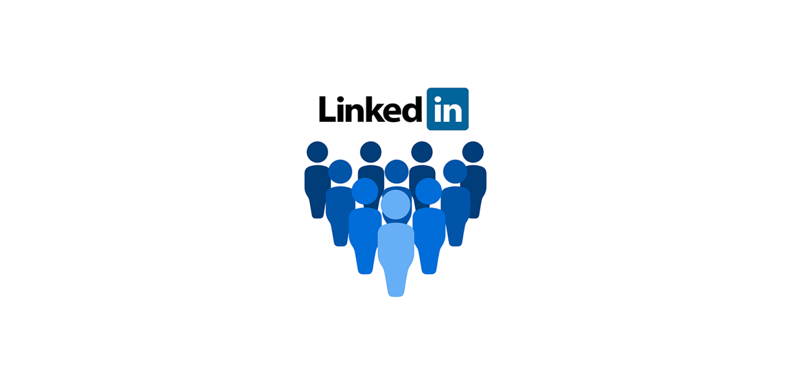 LinkedIn_Template_Updates