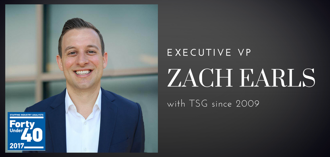 EVP Zach Earls Featured in CS Monitor Economy Cover Story | The