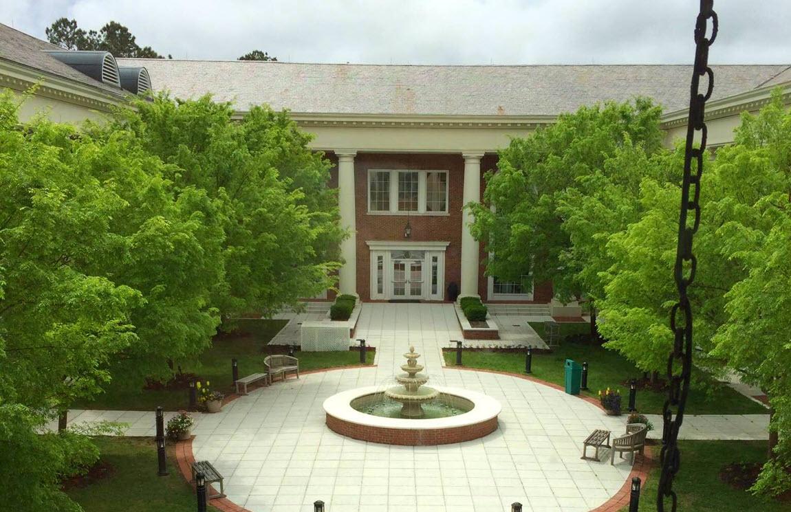Coastal Carolina University Career And Majors Expo The