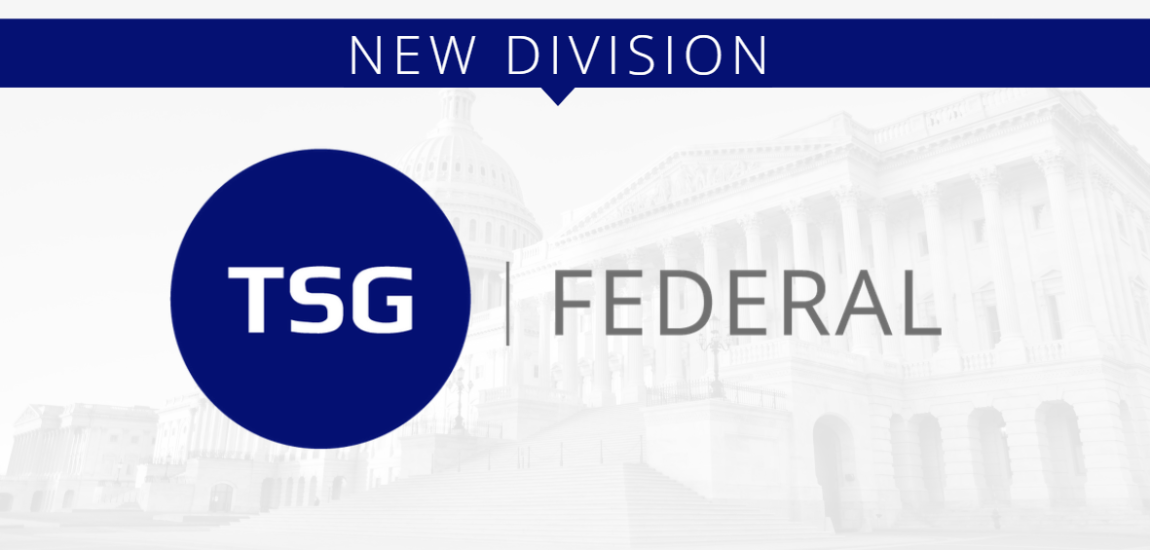 TSG Federal Division